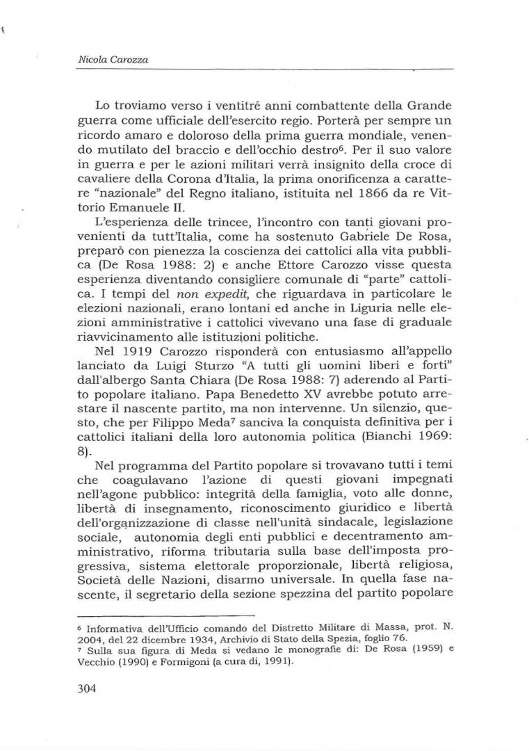 Ettore-Carozzo-estratto_06