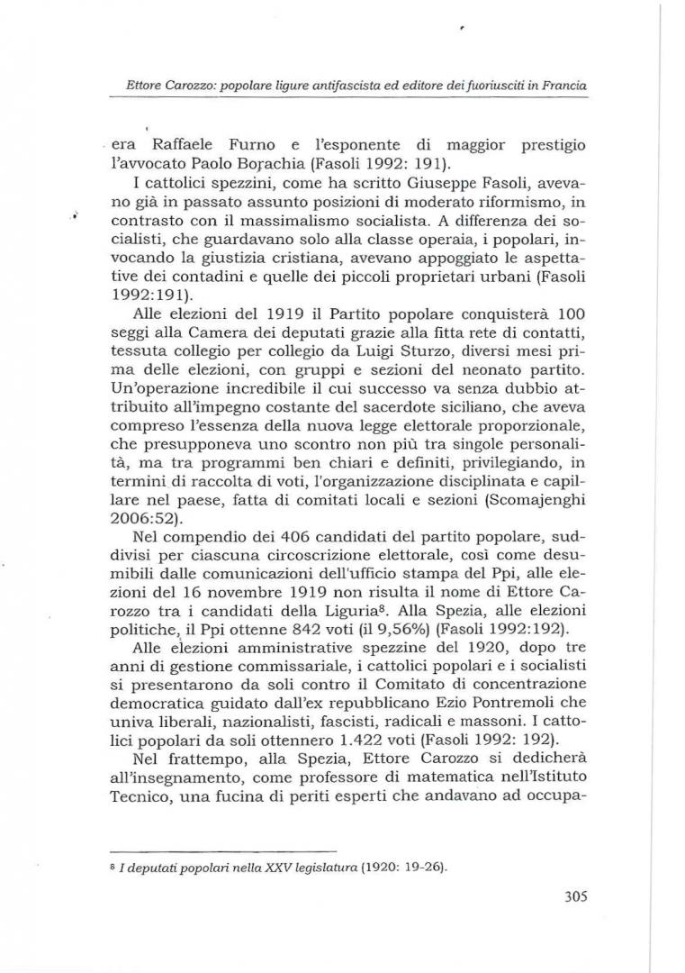 Ettore-Carozzo-estratto_07