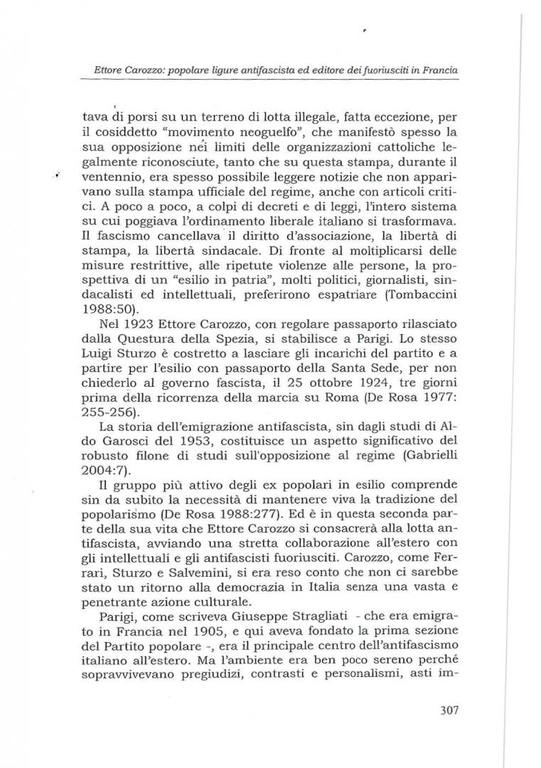 Ettore-Carozzo-estratto_09