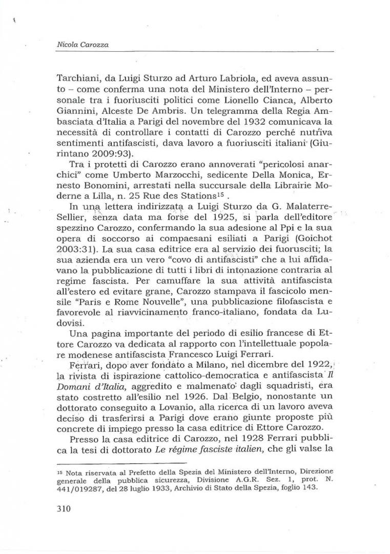 Ettore-Carozzo-estratto_12
