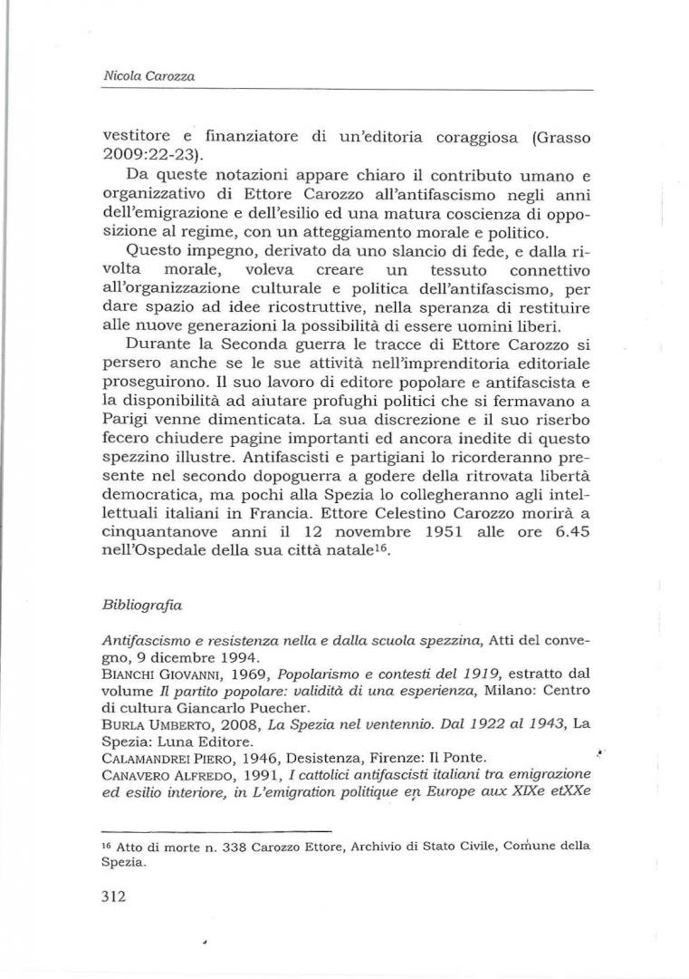 Ettore-Carozzo-estratto_14