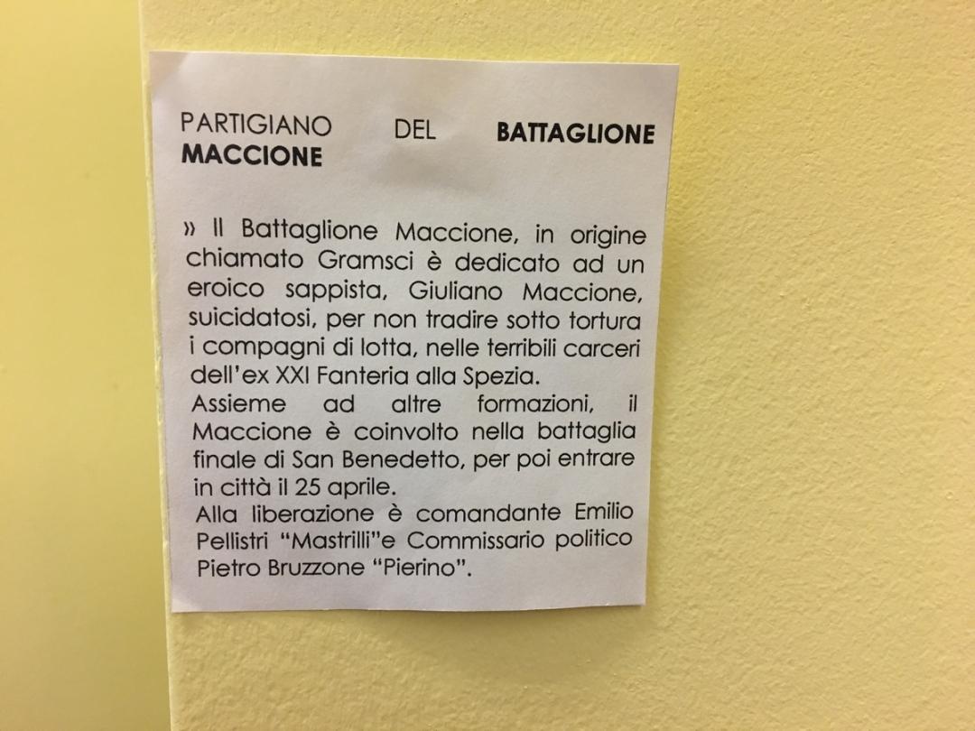 Battaglia-del-Gottero-08