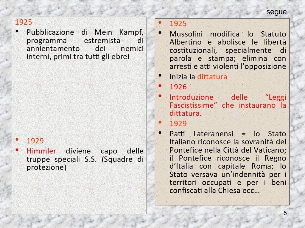 Ferrato_Conoscere-ilpassato-per-leggere-ilpresente_05
