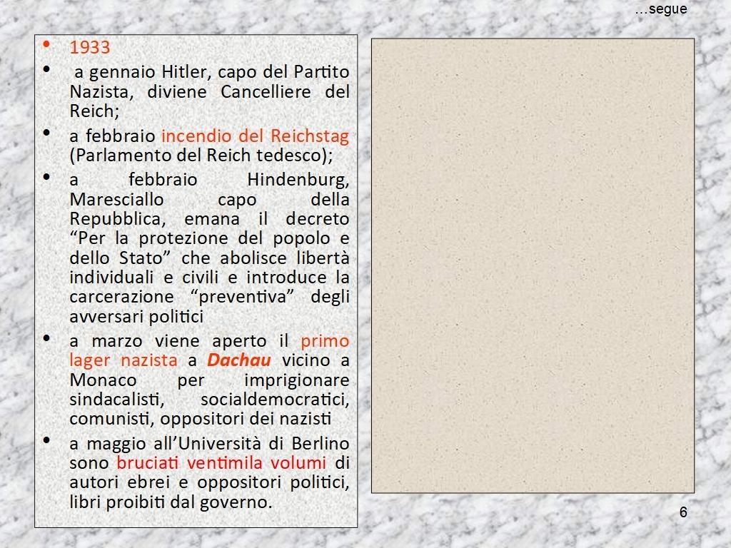 Ferrato_Conoscere-ilpassato-per-leggere-ilpresente_06