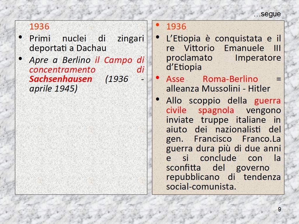 Ferrato_Conoscere-ilpassato-per-leggere-ilpresente_09