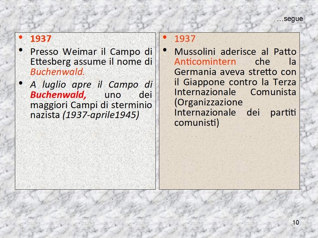 Ferrato_Conoscere-ilpassato-per-leggere-ilpresente_10
