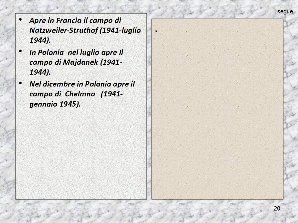 Ferrato_Conoscere-ilpassato-per-leggere-ilpresente_20