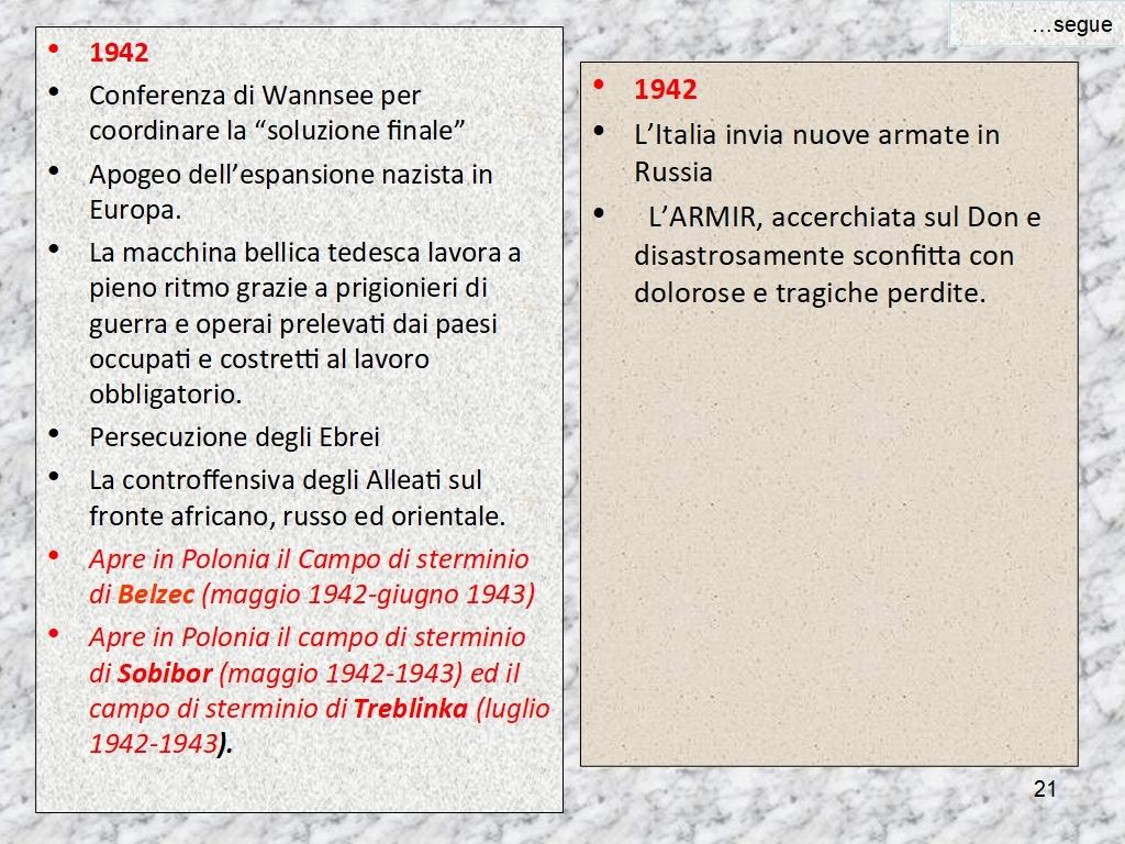 Ferrato_Conoscere-ilpassato-per-leggere-ilpresente_21