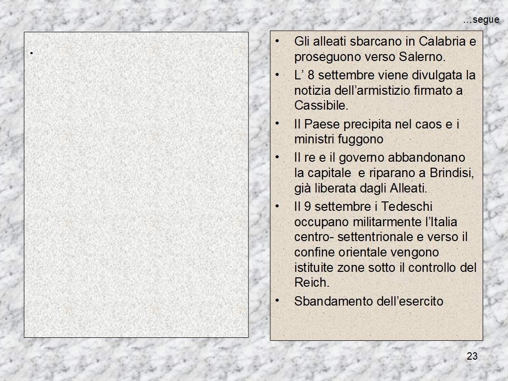 Ferrato_Conoscere-ilpassato-per-leggere-ilpresente_23