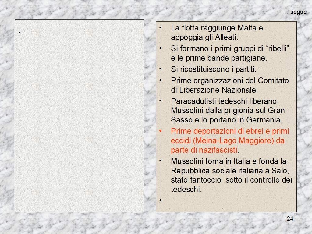 Ferrato_Conoscere-ilpassato-per-leggere-ilpresente_24