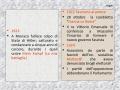 Ferrato_Conoscere-ilpassato-per-leggere-ilpresente_04