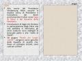 Ferrato_Conoscere-ilpassato-per-leggere-ilpresente_07