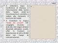 Ferrato_Conoscere-ilpassato-per-leggere-ilpresente_12