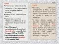 Ferrato_Conoscere-ilpassato-per-leggere-ilpresente_13