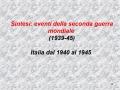 Ferrato_Conoscere-ilpassato-per-leggere-ilpresente_15