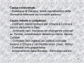 Ferrato_Conoscere-ilpassato-per-leggere-ilpresente_16