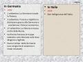 Ferrato_Conoscere-ilpassato-per-leggere-ilpresente_17