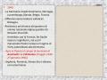Ferrato_Conoscere-ilpassato-per-leggere-ilpresente_18