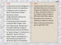 Ferrato_Conoscere-ilpassato-per-leggere-ilpresente_19