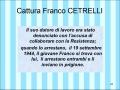 Ferrato_Conoscere-ilpassato-per-leggere-ilpresente_43