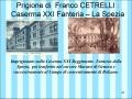 Ferrato_Conoscere-ilpassato-per-leggere-ilpresente_44