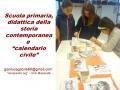 Gabrielli_Conoscere-ilpassato-per-leggere-ilpresente_01