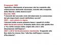Gabrielli_Conoscere-ilpassato-per-leggere-ilpresente_02