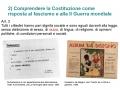 Gabrielli_Conoscere-ilpassato-per-leggere-ilpresente_08