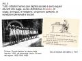 Gabrielli_Conoscere-ilpassato-per-leggere-ilpresente_09