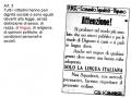 Gabrielli_Conoscere-ilpassato-per-leggere-ilpresente_12