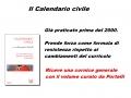 Gabrielli_Conoscere-ilpassato-per-leggere-ilpresente_13