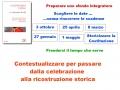 Gabrielli_Conoscere-ilpassato-per-leggere-ilpresente_14
