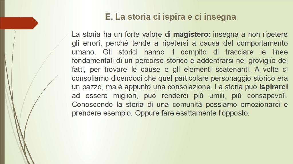 Gallotti_Conoscere-ilpassato-per-leggere-ilpresente_07