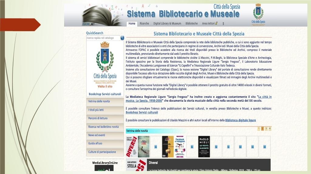 Gallotti_Conoscere-ilpassato-per-leggere-ilpresente_11
