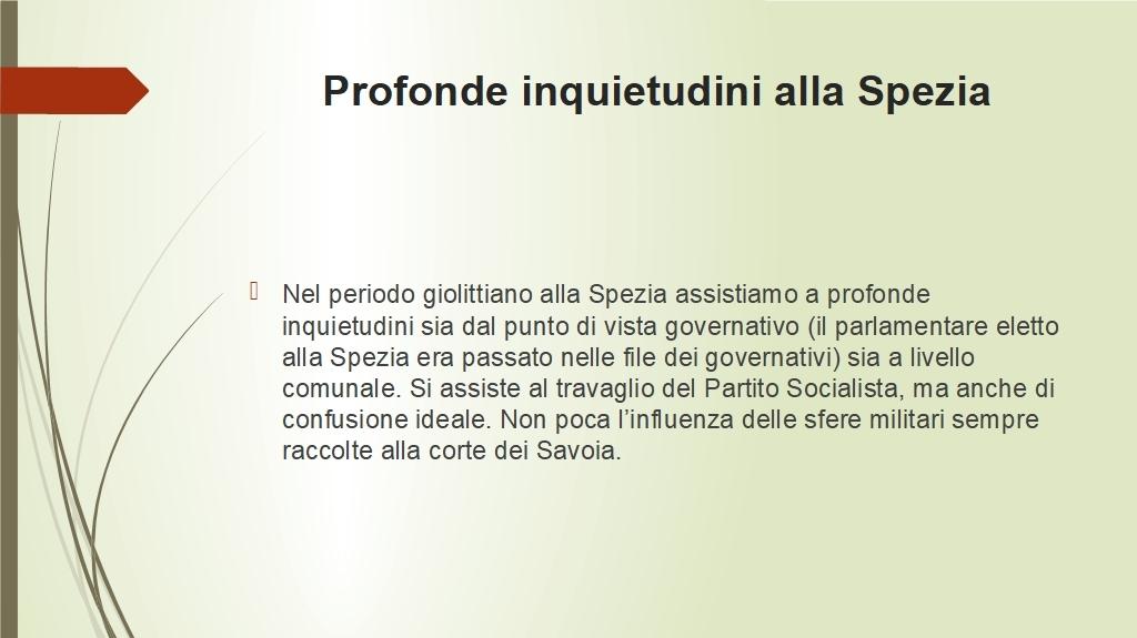 Gallotti_Conoscere-ilpassato-per-leggere-ilpresente_14