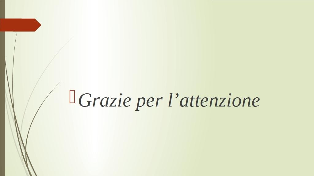 Gallotti_Conoscere-ilpassato-per-leggere-ilpresente_37