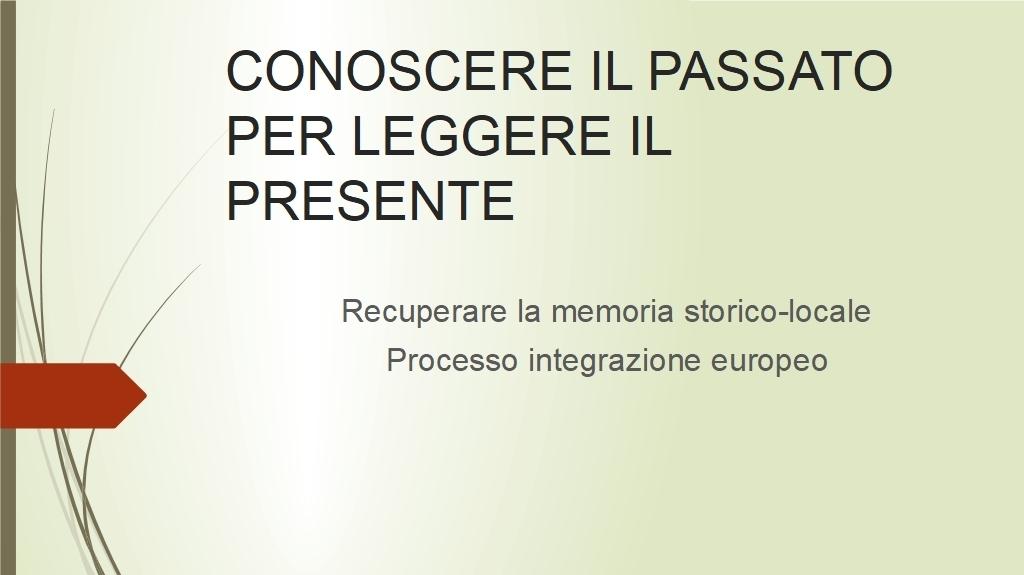Gallotti_Conoscere-ilpassato-per-leggere-ilpresente_01