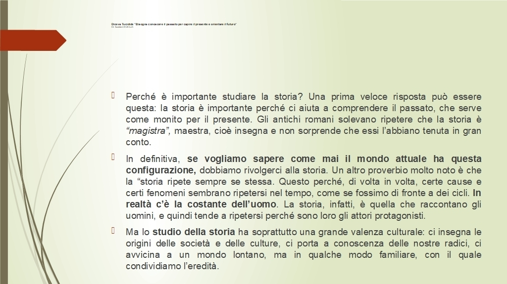 Gallotti_Conoscere-ilpassato-per-leggere-ilpresente_02