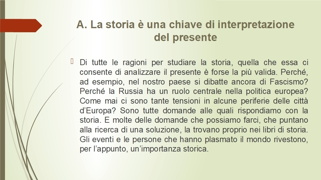 Gallotti_Conoscere-ilpassato-per-leggere-ilpresente_03