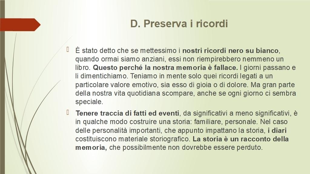 Gallotti_Conoscere-ilpassato-per-leggere-ilpresente_06