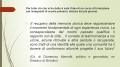 Gallotti_Conoscere-ilpassato-per-leggere-ilpresente_09