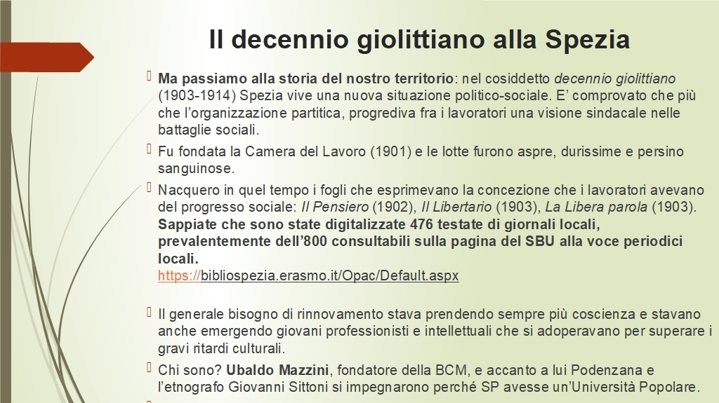 Gallotti_Conoscere-ilpassato-per-leggere-ilpresente_13