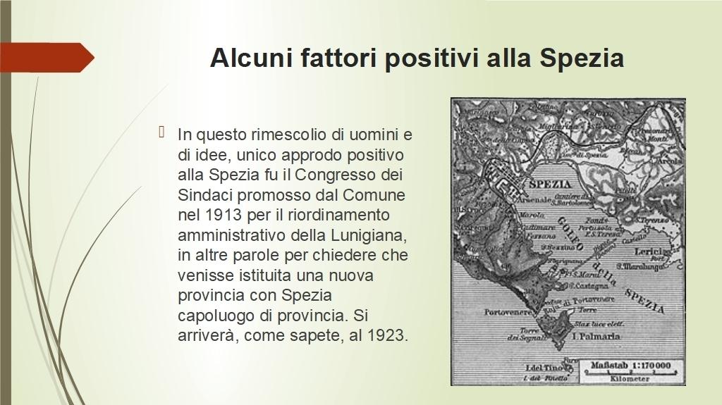 Gallotti_Conoscere-ilpassato-per-leggere-ilpresente_15