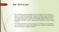 Gallotti_Conoscere-ilpassato-per-leggere-ilpresente_16