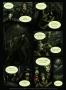 Fumetto La Fiamma della vittoria - Tavola 3
