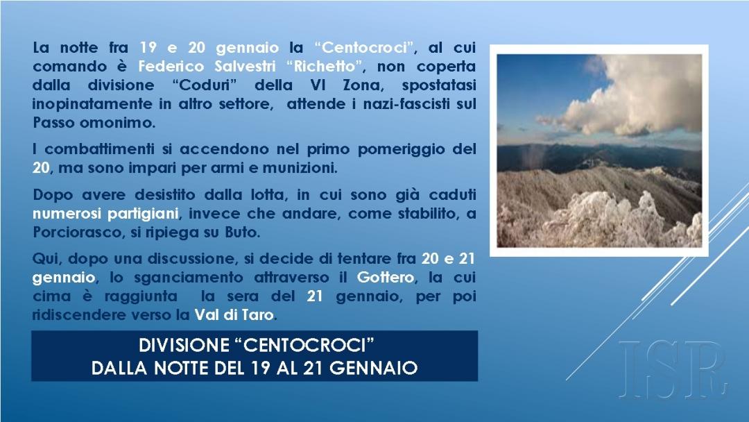 25_Gottero