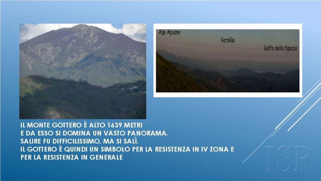 33_Gottero