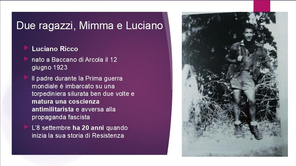 25Aprile21-Pacinotti_06