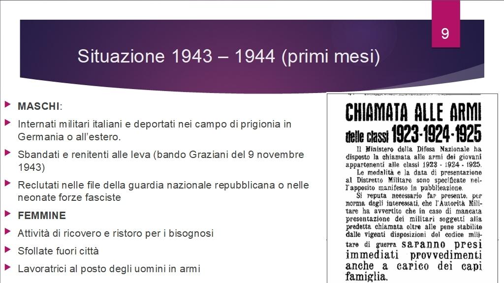25Aprile21-Pacinotti_09
