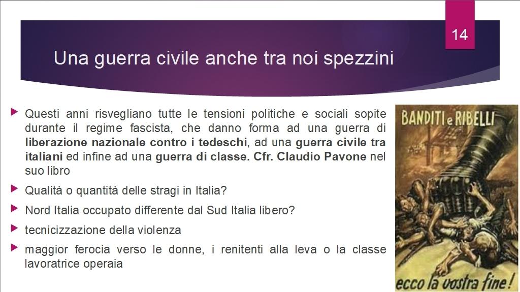 25Aprile21-Pacinotti_14